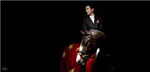华天2008年,18岁的华天成为中国奥运历史上第一个正式亮相的马术三项运动员。2014年,华天获仁川亚运会马术三项赛个人第二名。2016年,华天代表中国出战里约热内卢奥运会马术比赛获得第八名 。