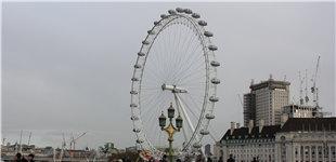 英商业联盟呼吁给中国游客签证便利